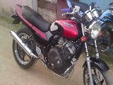 Registered Used Motorcycles For Sale In Sri Lanka