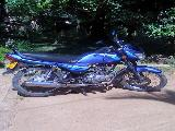 Bajaj Caliber  Motorcycle For Sale