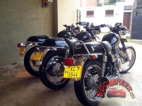 Bikes For Sale In Sri Lanka Suzuki Volty VOLTY BIKES