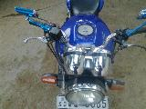 Honda -  Motorcycle For Sale in Trincomalee District