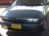 Isuzu Gemini  Car For Sale