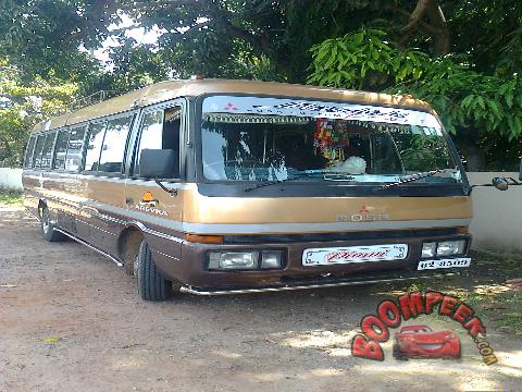 Baby+Rosa+Bus Mitsubishi Rosa Baby rosa Bus For Sale In Sri Lanka - Ad