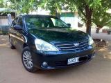 2002 Toyota Allion NZT240 Car For Sale.