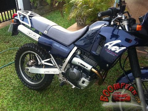 Ax 1 Bikes Sales In Sri Lanka Honda AX chassi Orig