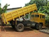 2006 Ashok Leyland   Tipper Truck For Sale.
