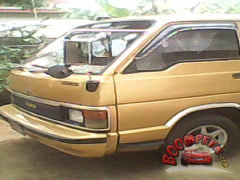 Madison : Hyundai h100 van for sale in sri lanka