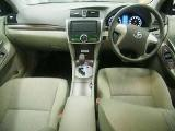 2011 Toyota Allion NZT260 Car For Sale.