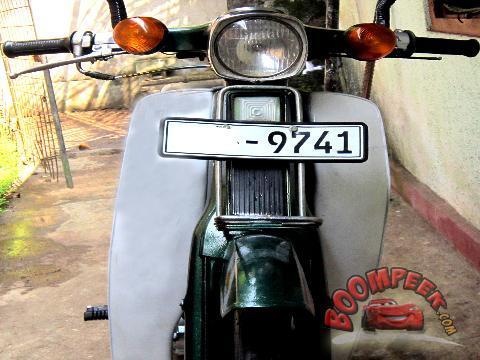 yamaha mate 50 motorcycle for sale in sri lanka ad id cs00005275 rh boompeek com yamaha mate v50 service manual pdf Yamaha PW50