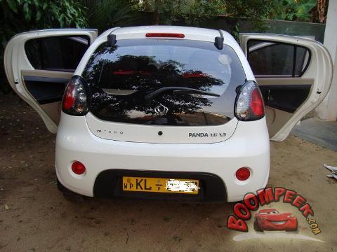 Micro Panda Car For Sale In Sri Lanka Ad Id Cs00005299