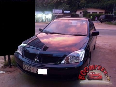 Mitsubishi Lancer CS1 Car For Sale