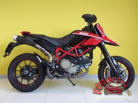Hyper Motard Ducati Hyper Motard Ducati Hyper Motard Ducati