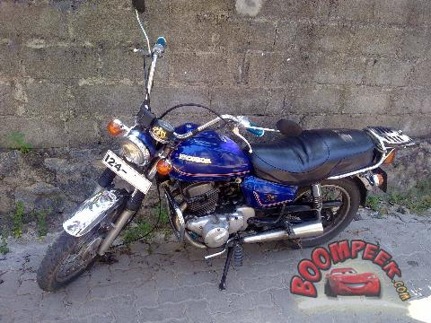 honda cm 125 custom motorcycle for sale in sri lanka ad id cs00005491 sri. Black Bedroom Furniture Sets. Home Design Ideas