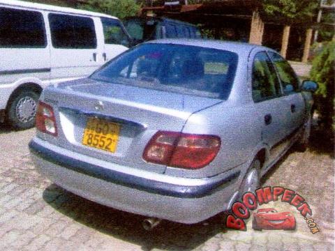 Nissan Sunny N16 Car For Sale In Sri Lanka Ad Id Cs00005512 Boompeek Com Sri Lanka Auto Classifieds