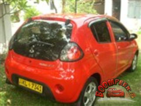 micro panda lc 1 3 car for sale in sri lanka ad id cs00005777 sri lanka. Black Bedroom Furniture Sets. Home Design Ideas