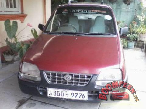 Suzuki Alto Japan Car For Sale In Sri Lanka Ad Id Cs00006078