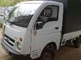 2006 TATA Ace HT (Demo Batta)  Lorry (Truck) For Sale.