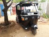Bajaj Threewheel For Sale in Trincomalee District
