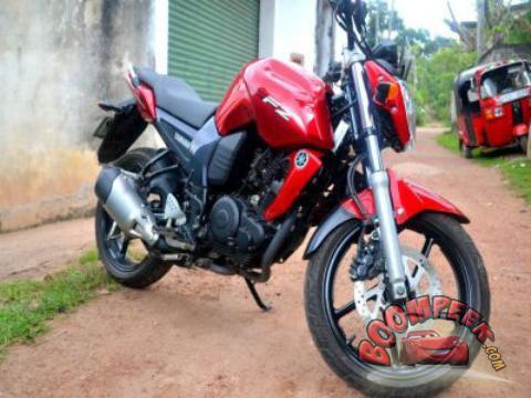 yamaha motorcycle alarm system manual