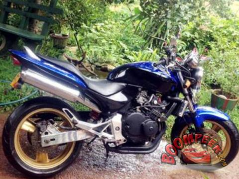 for sale motorcycle:
