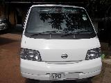 2007 Mazda Vanette PD-xxxx Van For Sale.