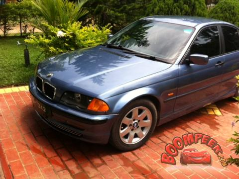 bmw 320d e46 car for sale in sri lanka ad id. Black Bedroom Furniture Sets. Home Design Ideas