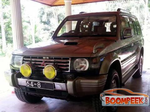 Intercooler Jeep For Sale Pajero Suv Jeep For Sale