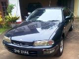 Nissan Presea  Car For Sale