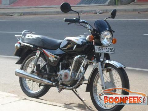 bajaj boxer ct deluxe motorcycle for sale in sri lanka. Black Bedroom Furniture Sets. Home Design Ideas