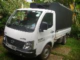 2013 TATA super  Lorry (Truck) For Sale.