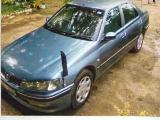 Peugeot 406  Car For Sale