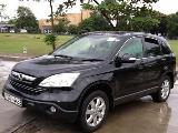 2006 Honda CR-V  SUV (Jeep) For Sale.
