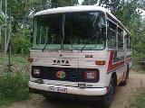 1994 TATA 908  Bus For Sale.
