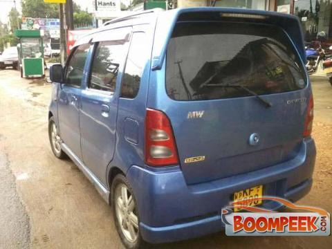 Chevrolet Cruze Car For Sale In Sri Lanka Ad Id Cs00007473