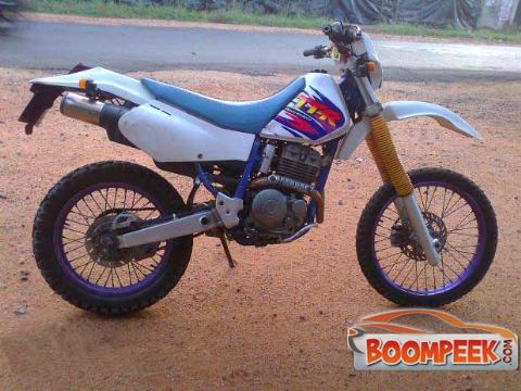 Yamaha ttr 250 motorcycle for sale in sri lanka ad id for Yamaha 250 scrambler for sale