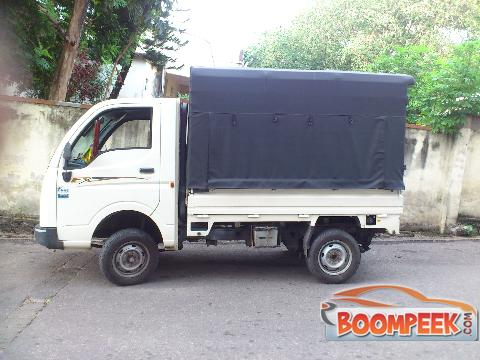 TATA Dimo batta  Lorry (Truck) For Sale