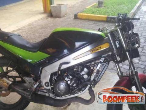 Yamaha Tzr 125 For Sale Sale Yamaha Tzr 125
