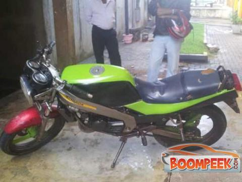 Yamaha Tzr 125 For Sale Yamaha Tzr 125 Motorcycle For
