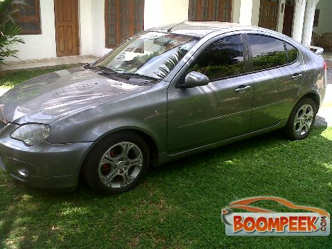 Proton Gen 2 CamPro KB Car For Sale
