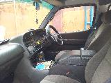 Toyota Van For Sale in Trincomalee District