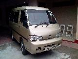 2000 Hyundai H100 PA-**** Van For Sale.