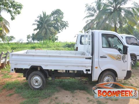 TATA Super Ace (Demo Lokka)  Lorry (Truck) For Sale