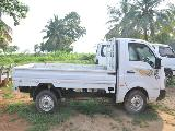 TATA Super Ace (Demo Lokka)  Lorry (Truck) For Sale.