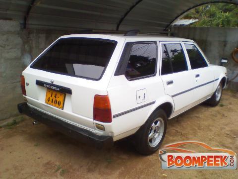 toyota corolla dx wagon ke72 car for sale in sri lanka ad id cs00008376 sri. Black Bedroom Furniture Sets. Home Design Ideas