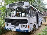 2011 Ashok Leyland Viking  Bus For Sale.