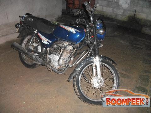bajaj boxer 100 cc motorcycle for sale in sri lanka ad. Black Bedroom Furniture Sets. Home Design Ideas