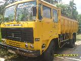 2006 Ashok Leyland Cube 3 Tipper   Tipper Truck For Sale.