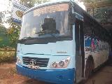 TATA Starbus  Bus For Sale