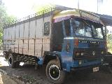 1983 Ashok Leyland   Lorry (Truck) For Sale.
