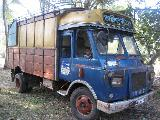 1974 Ashok Leyland   Lorry (Truck) For Sale.