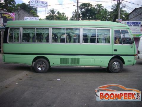 Ikman Lk Bus.html | Autos Weblog